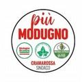 Elezioni a Modugno, tutti i candidati di Più Modugno