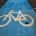 """Modugno, finanziato il Piano della Mobilità Ciclistica: """"Fase di progettazione partecipata"""""""