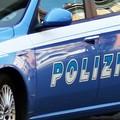Insegnante di Modugno aggredito e rapinato a Bari