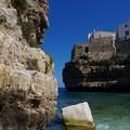 Bandiere blu in Puglia, Longo: «Volano per turismo ed economia»