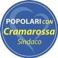 Elezioni a Modugno, tutti i candidati della Lista Popolari per Cramarossa Sindaco