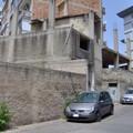 Acquisizione di Porto Torres, passa la delibera ma è scontro in Consiglio a Modugno