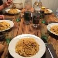 Bar e ristoranti, in Puglia 500mila i coperti ma è caos per il discorso tavolate