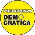 Elezioni comunali a Modugno, i candidati di Precedenza Democratica