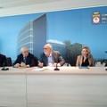 Puglia, arriva il primo elenco sperimentale dei mediatori interculturali