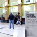Pri Modugno scrive al sindaco: «Utilizzare chi prende il reddito di cittadinanza per lavori utili alla città»