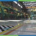 Il gruppo internazionale Rostec fa decollare l'area commerciale metropolitana di Bari