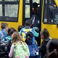 Trasporto scolastico a Modugno, ecco come fare domanda