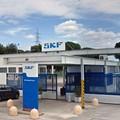 Licenziamenti in Skf a Modugno, Uilm: «Decisione inaccettabile»