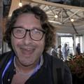 Felice Spaccavento: «Il mio impegno per una sanità vicina al cittadino»
