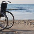 Disabili, al via a Modugno le domande per soggiorni riabilitativi