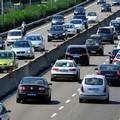 Primo weekend di rientro, traffico da bollino rosso in Puglia