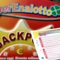 La fortuna bacia Modugno. Centrato un 5 da 13 mila euro