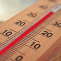 Il grande caldo torna in Puglia, previsti 42 gradi nel fine settimana