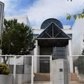 Caos giustizia a Bari, nella sede di Modugno niente aria condizionata