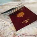 Passaporti si cambia, anche a Modugno necessaria la prenotazione online