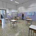 """Scuola in Puglia, l'appello di Longo:  """"Il ministro vada incontro a chi chiede la DaD """""""