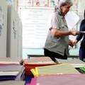 Abolizione della caccia, eutanasia legale e giustizia, a Modugno si può firmare per i referendum
