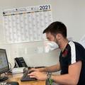 Modugno, sei giovani negli uffici comunali: si occuperanno di turismo e accoglienza