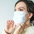 Coronavirus, sono 8 i nuovi positivi ma nessun decesso