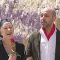 """Il Coronavirus per Checco Zalone, ecco  """"La Vacinada """" con Helen Mirren"""
