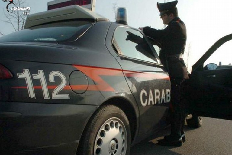 carabinieri JPG