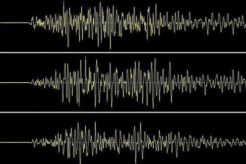 fbce bf scossa terremoto molise