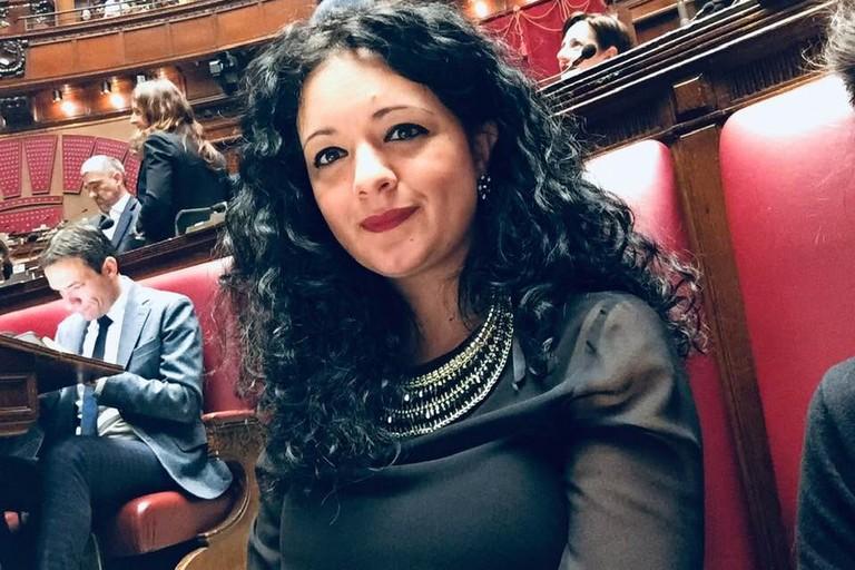 Francesca Galizia