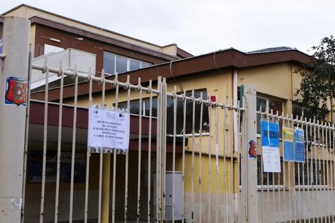 """Bitritto, scuola elementare a rischio crollo. Il sindaco: """"Al lavoro per soluzioni alternative"""""""