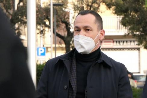 """Covid, quattro casi positivi a Modugno. Bonasia:  """"Preoccupa variante delta, non abbassare la guardia """""""