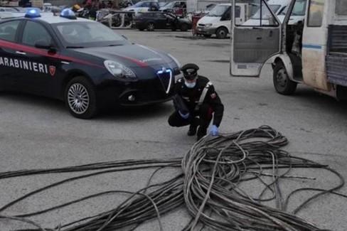 modugno carabinieri rame JPG