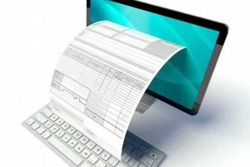 Quanto costa la fattura elettronica e come farla gratis online e