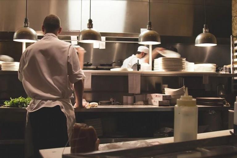 ristorante JPG
